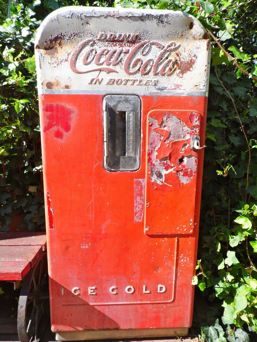 coke-machine-100902_1920